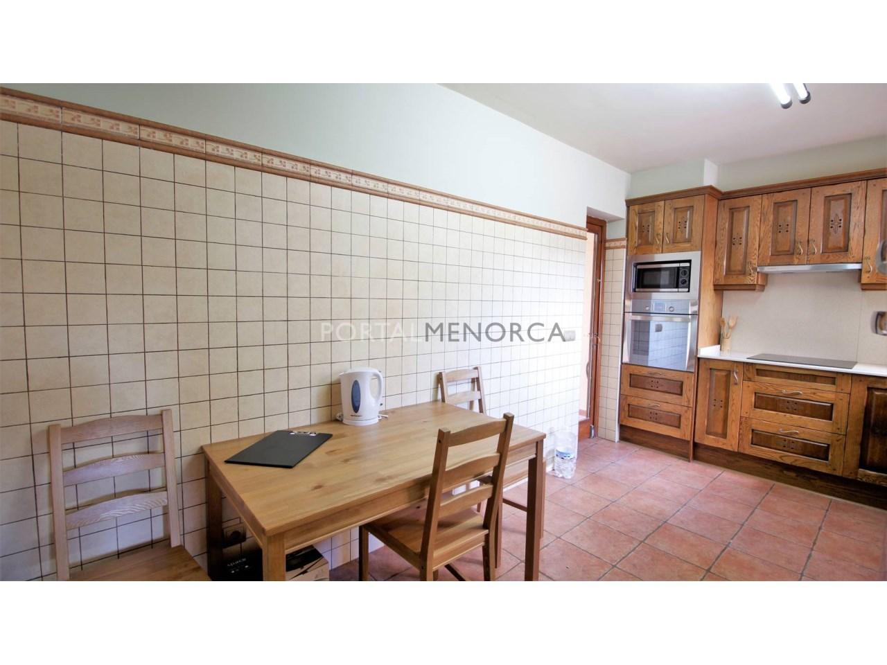 Re_ 4 cocina (1)