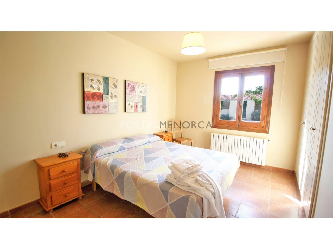 Re_ 6 dormitorio 2 (1)