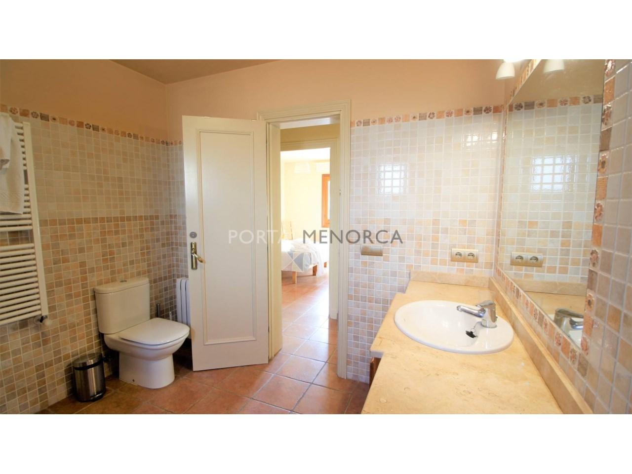 Re_ 7 baño principal (2)