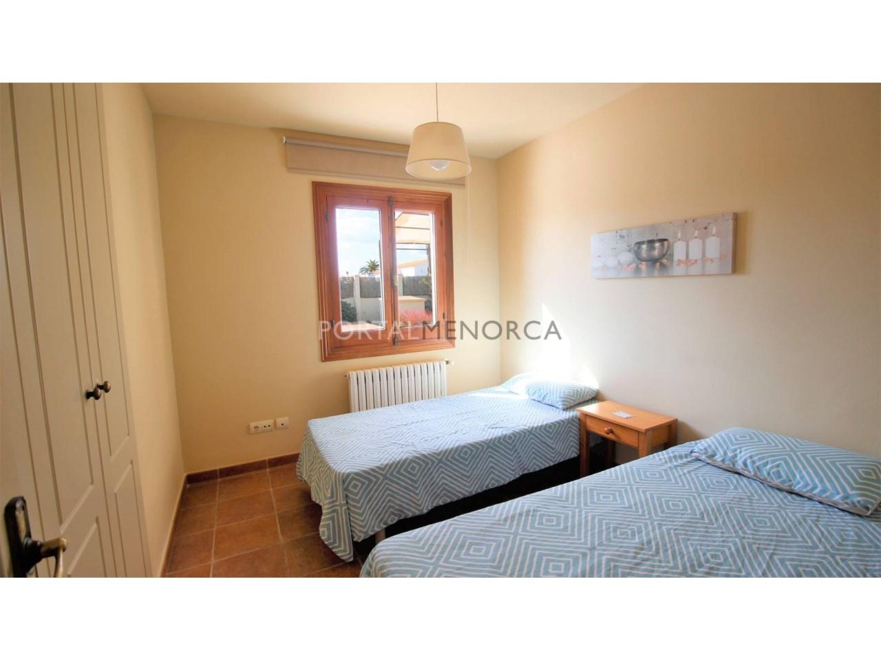 Re_ 8 dormitorio 3 (1)
