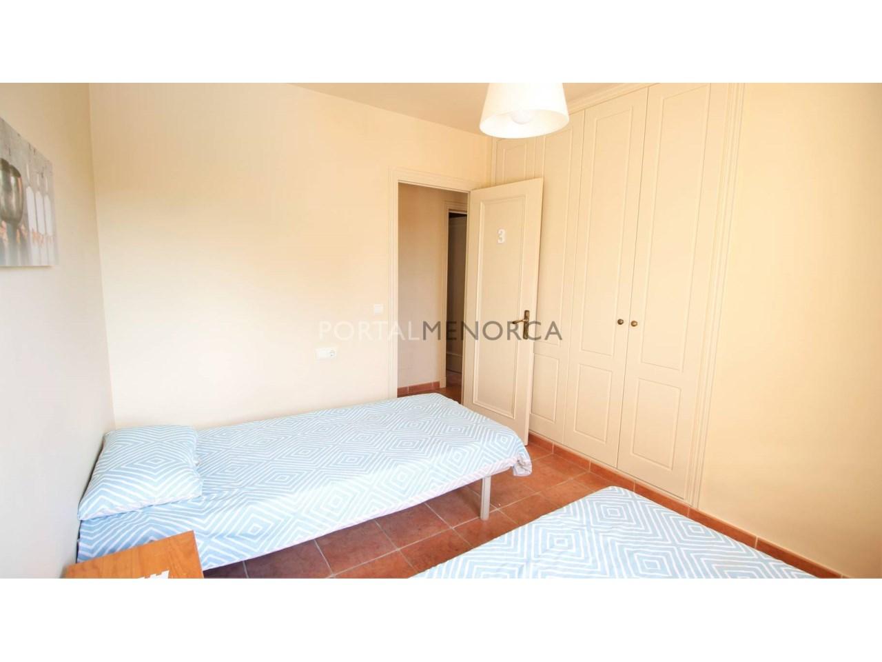 Re_ 8 dormitorio 3 (2)