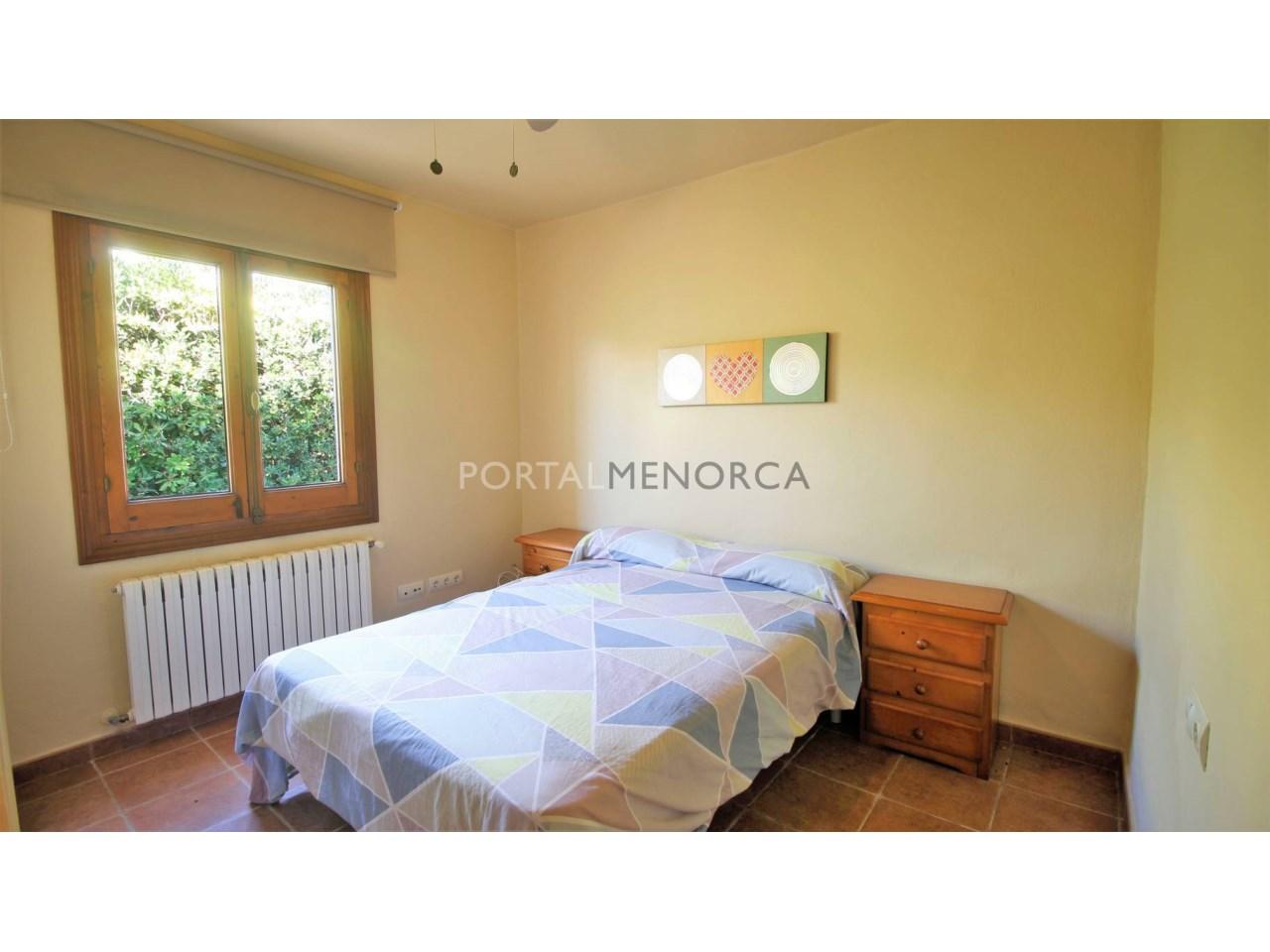Re_ 11 dormitorio 4 (1)
