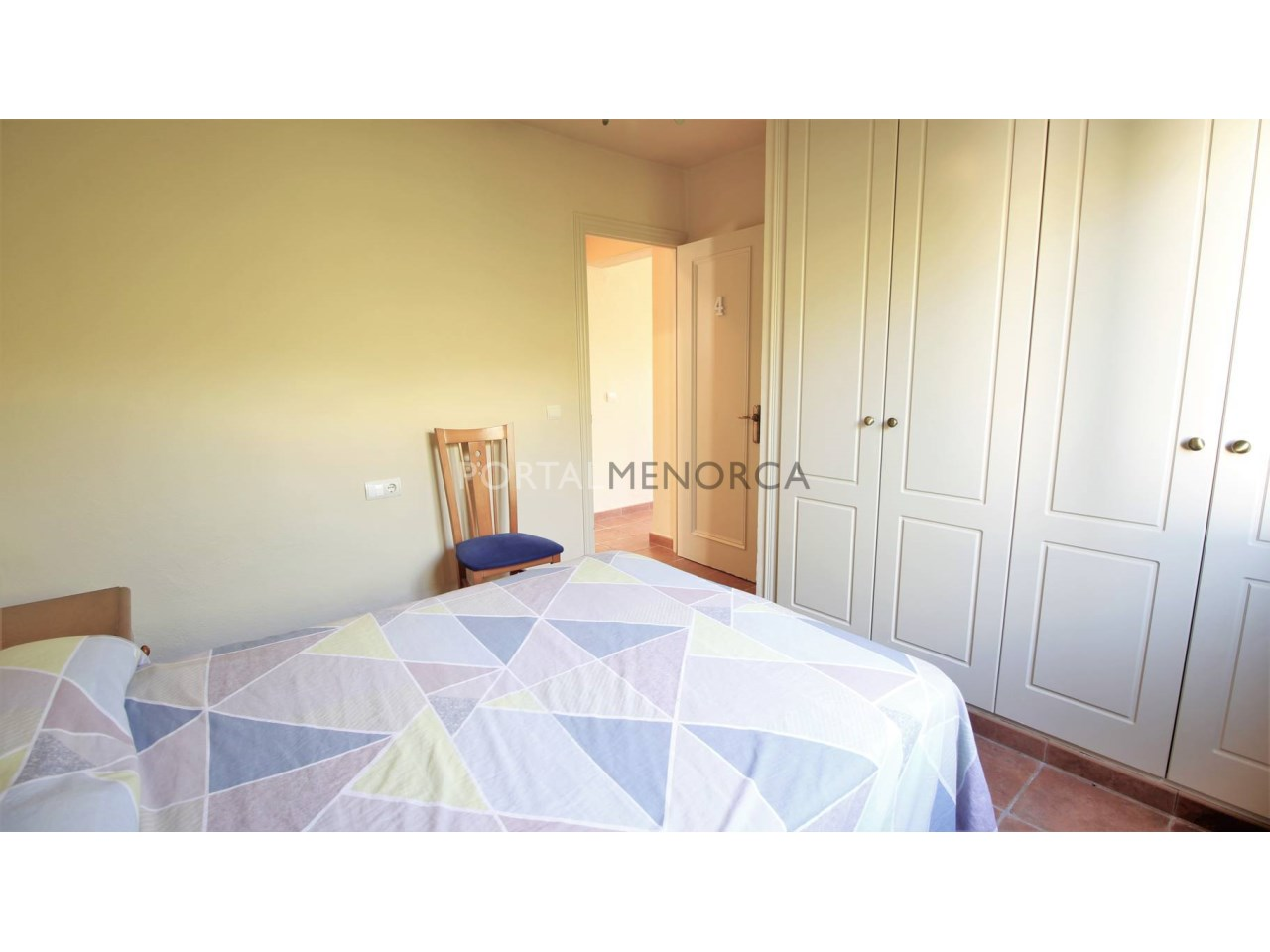 Re_ 11 dormitorio 4 (2)