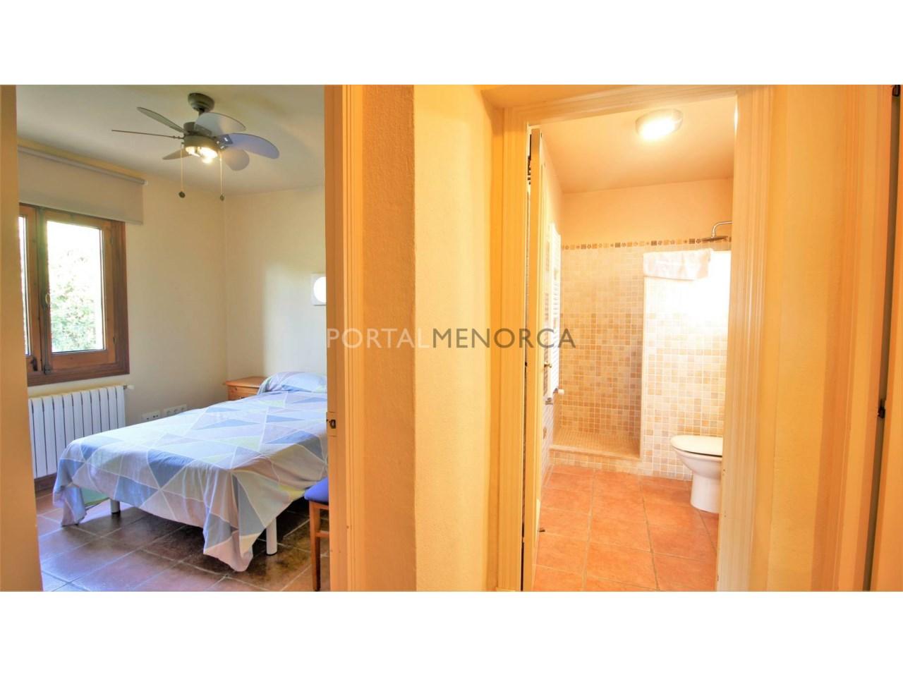 Re_ 11 dormitorio 4 (3)