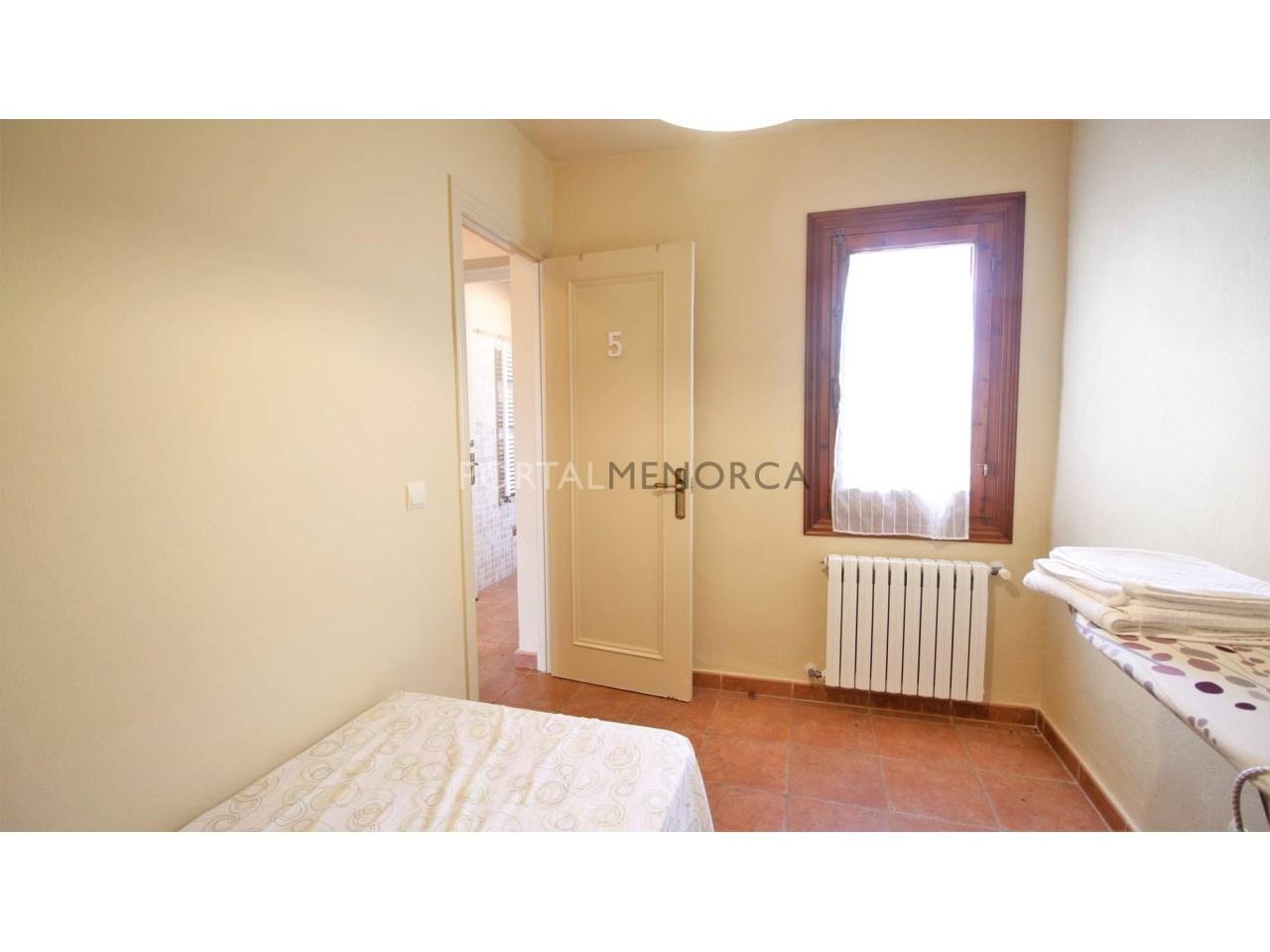 Re_ 13 dormitorio 5 (1)