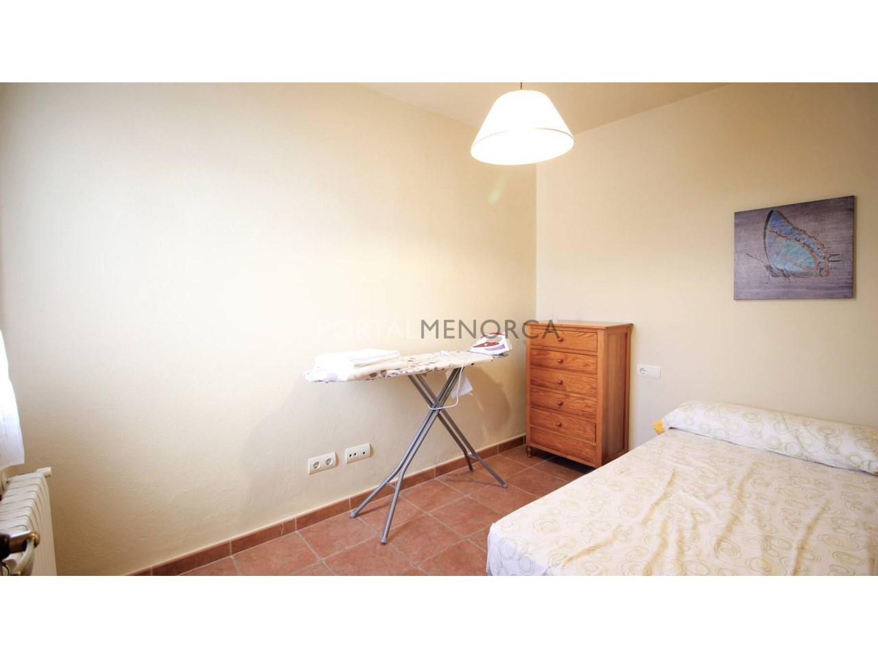 Re_ 13 dormitorio 5 (2)