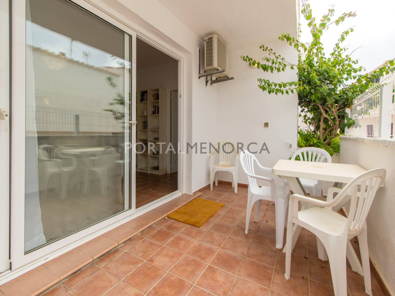 Flat for sale in Cala Torret