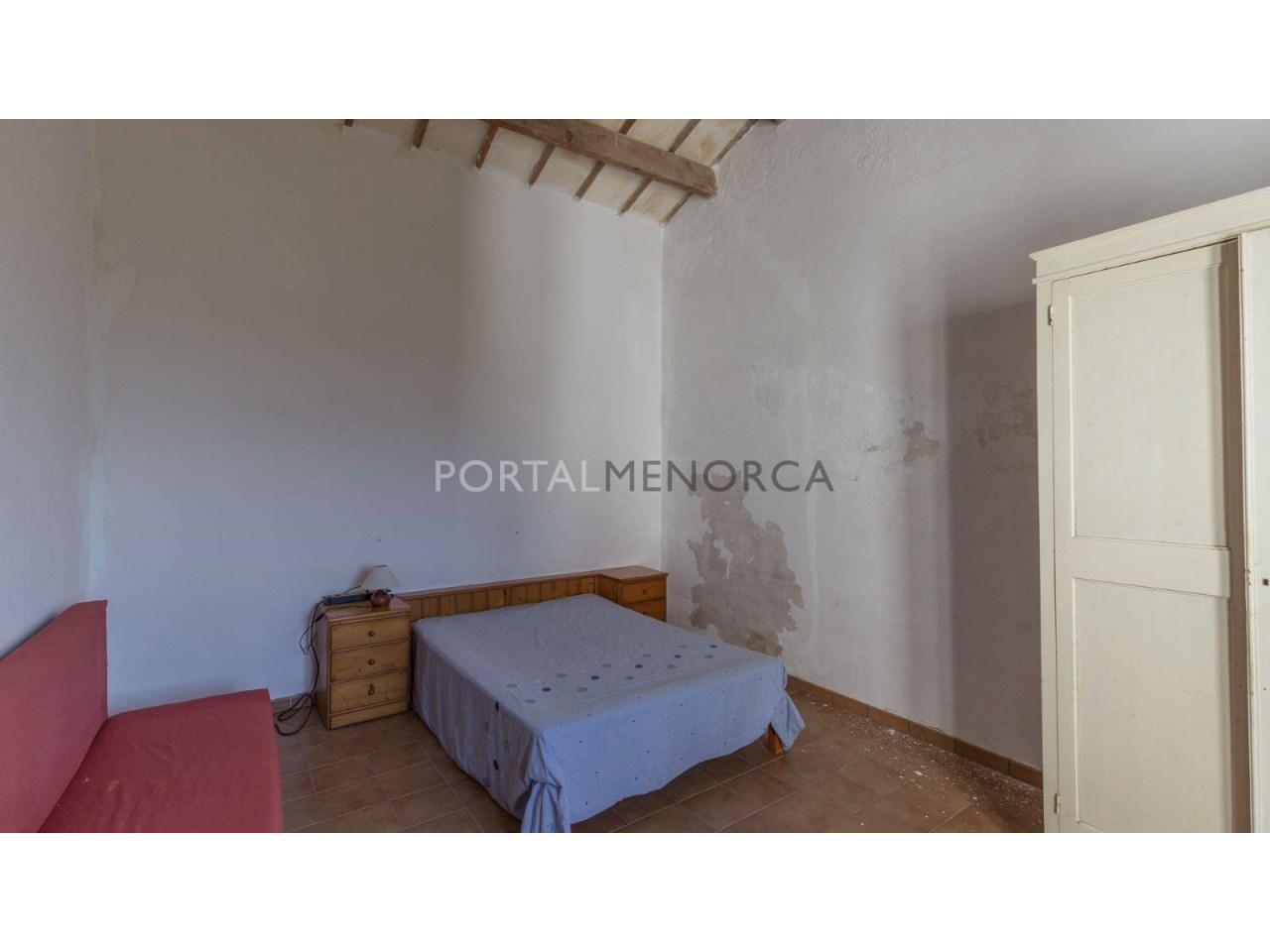 Re_ casa de campo con acceso privado a playa en Menorca (5 de 21)