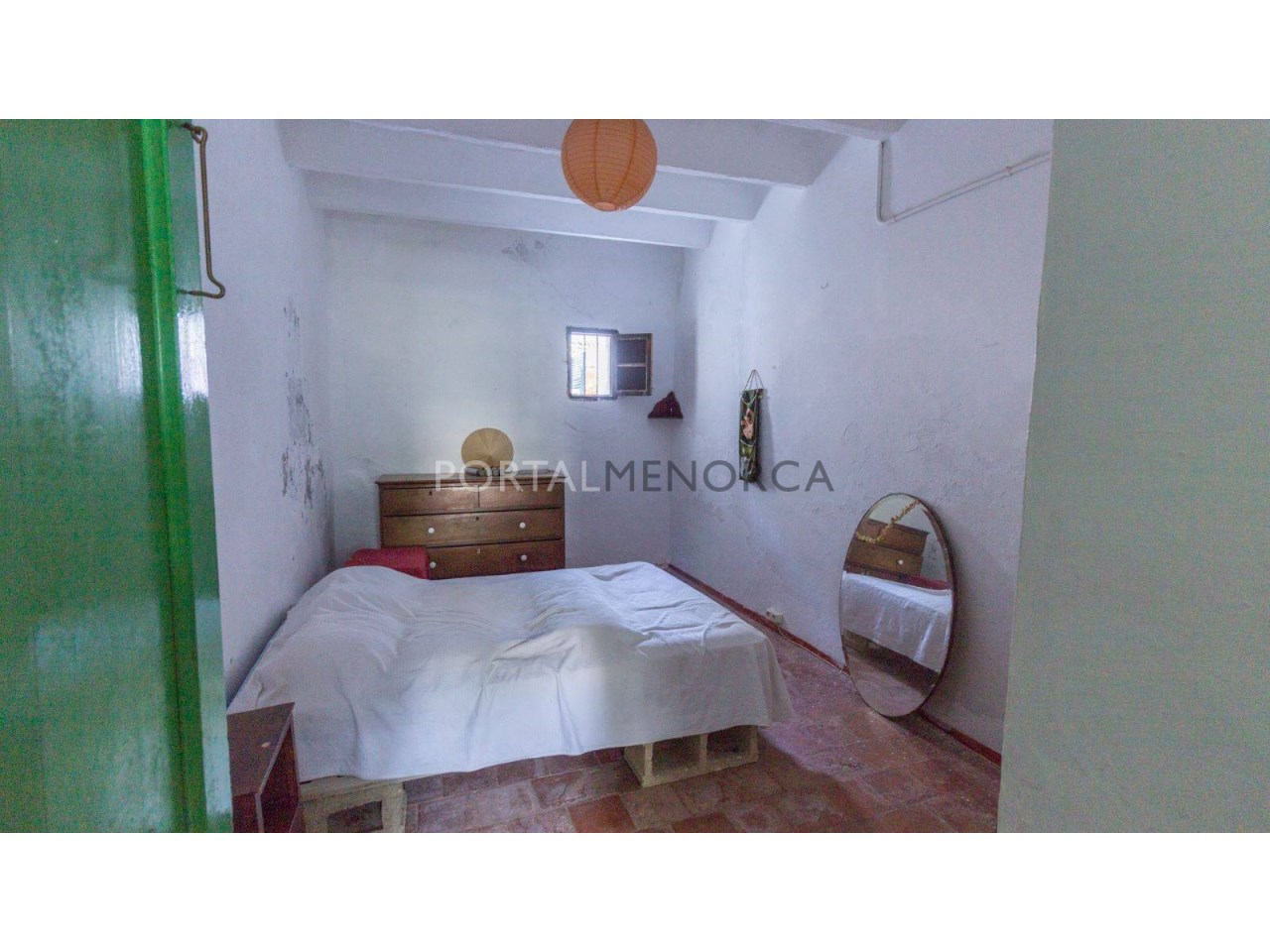 Re_ casa de campo con acceso privado a playa en Menorca (17 de 21)