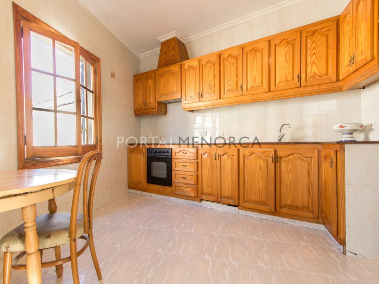 Casa en venta en Alaior (9)