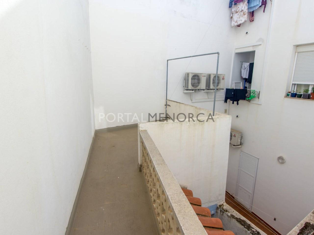 Casa en venta en Alaior (12)
