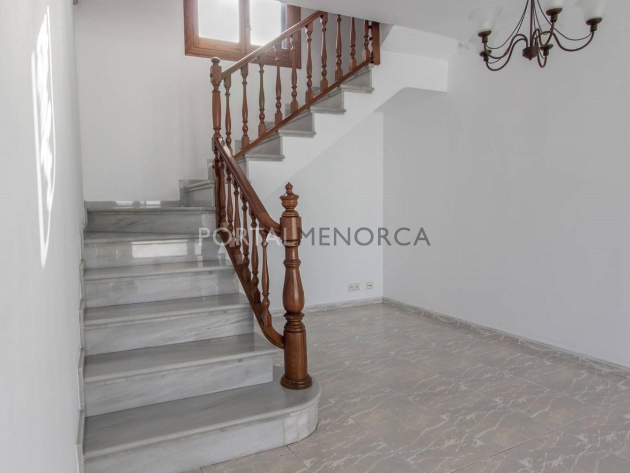 Casa en venta en Alaior (14)