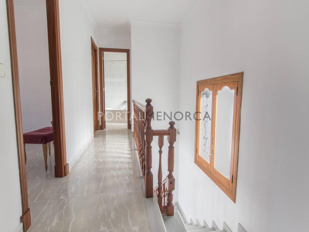 Casa en venta en Alaior (19)