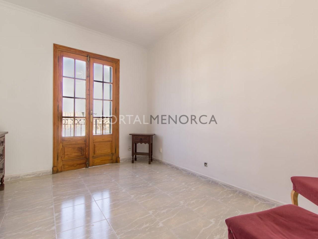 Casa en venta en Alaior (17)