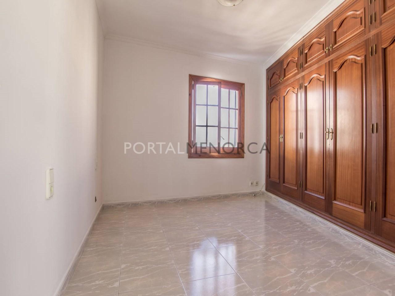 Casa en venta en Alaior (16)