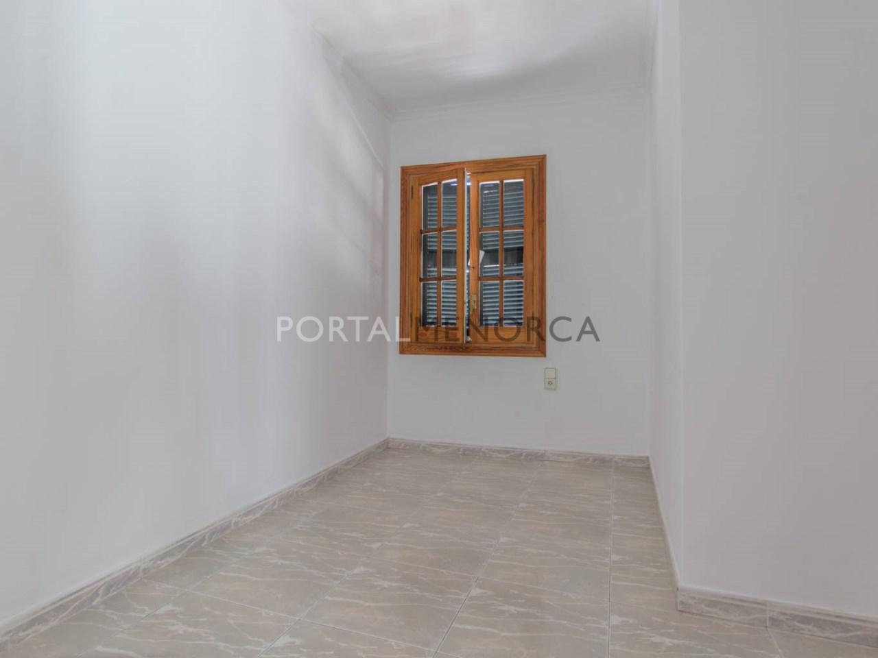 Casa en venta en Alaior (20)