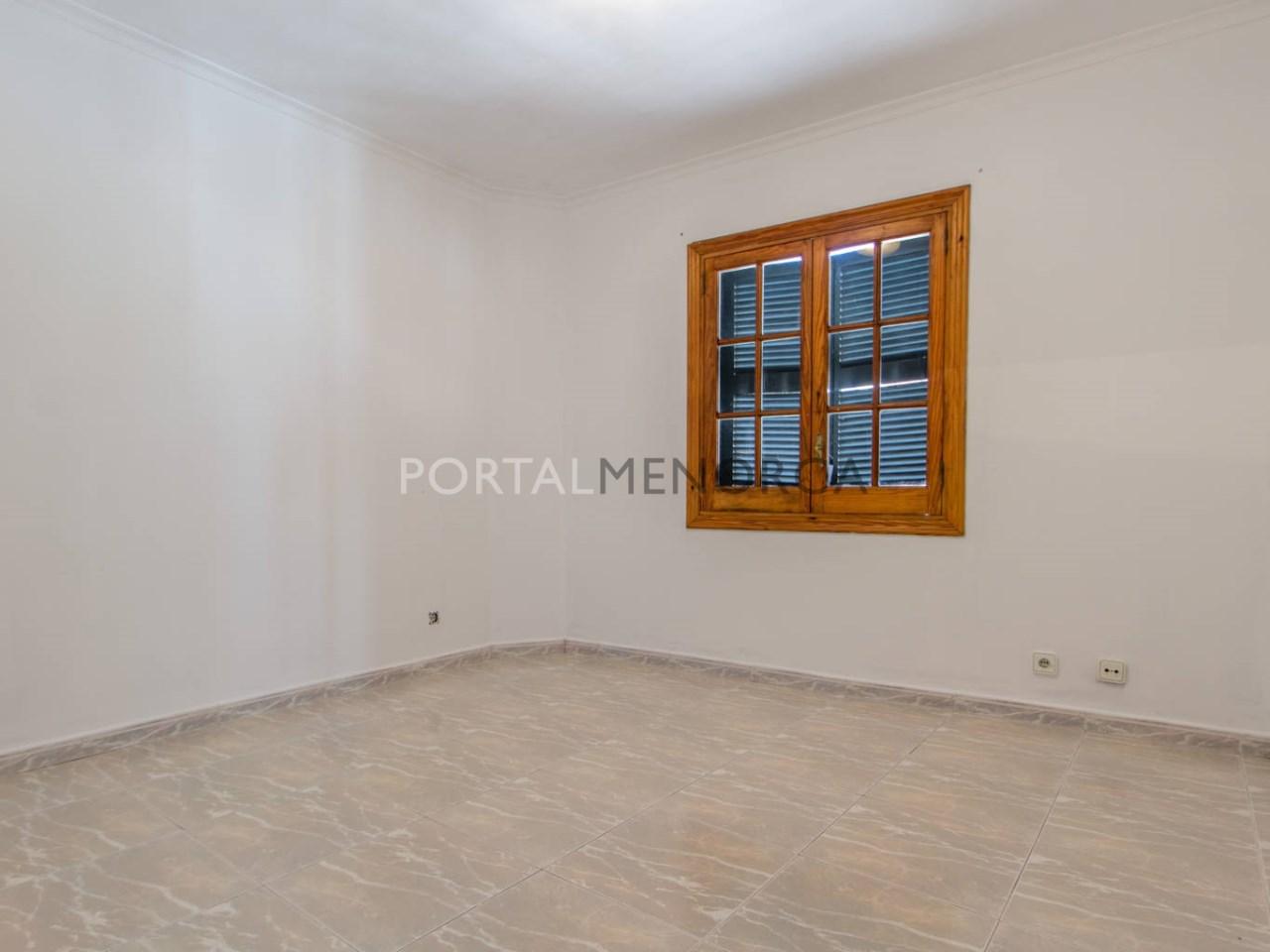 Casa en venta en Alaior (21)