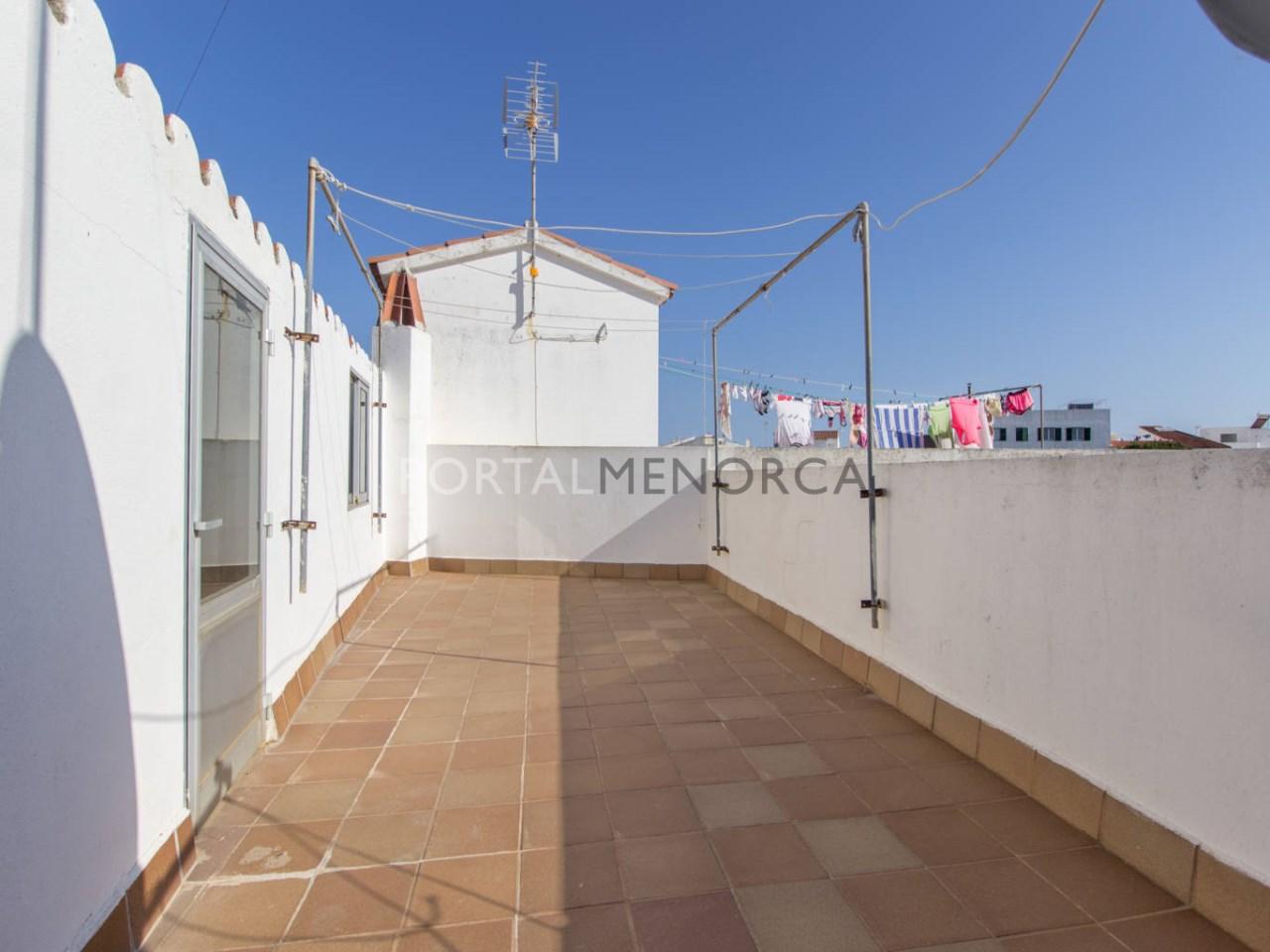 Casa en venta en Alaior (24)