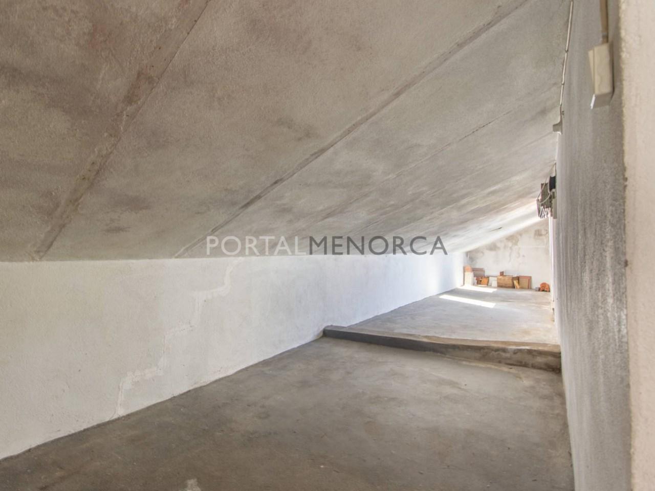 Casa en venta en Alaior (25)