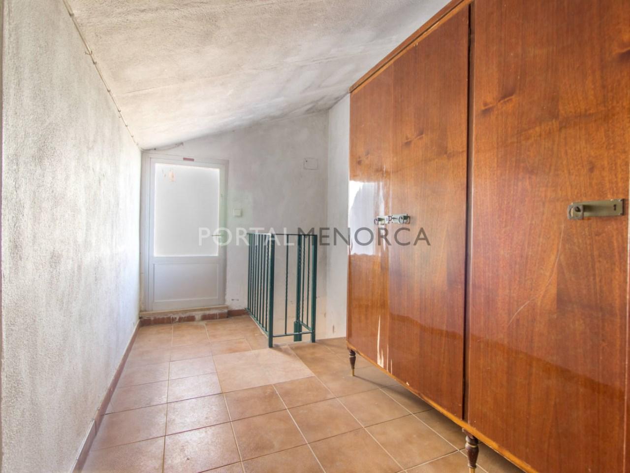 Casa en venta en Alaior (26)
