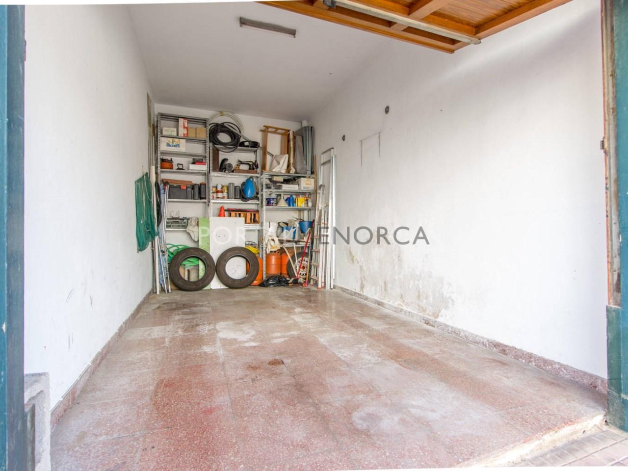 Casa en venta en Alaior (29)