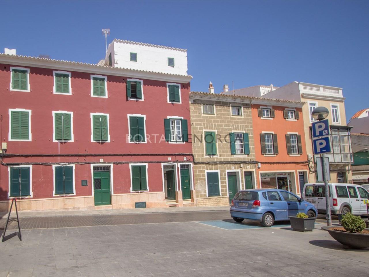 11 fachada (1)