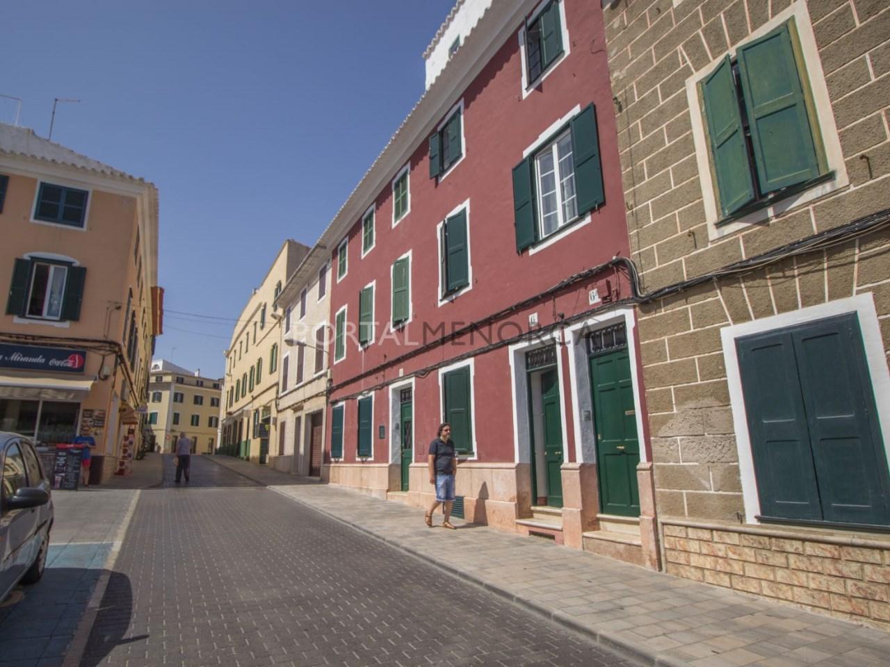 11 fachada (4)