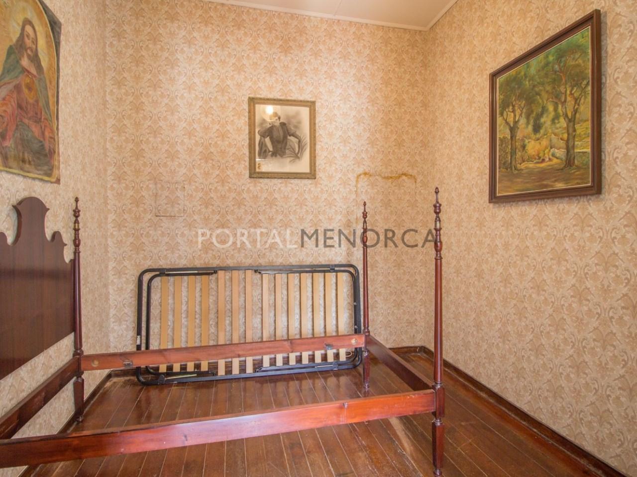 2 Dormitorio 1