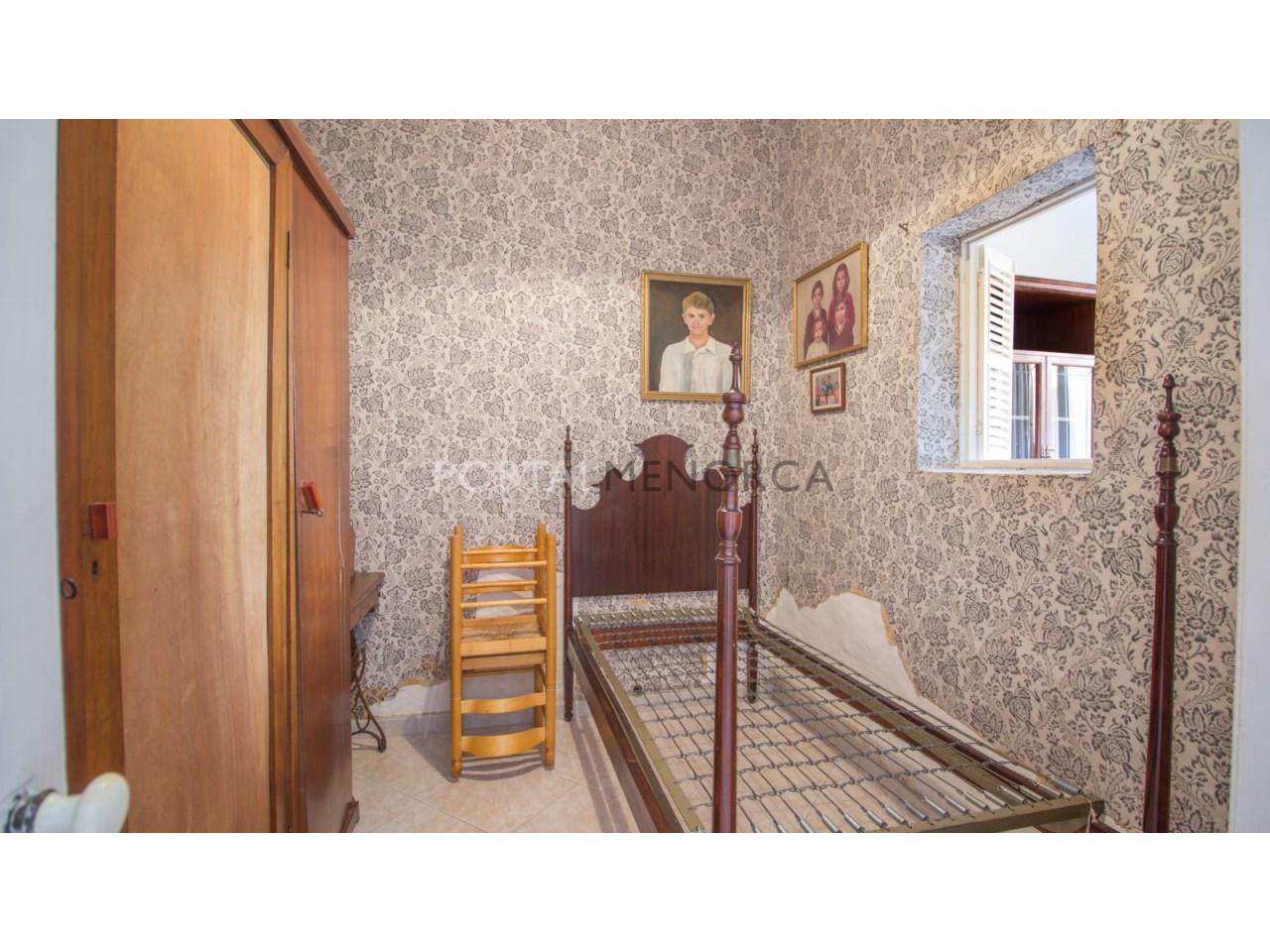 4 Dormitorio 2