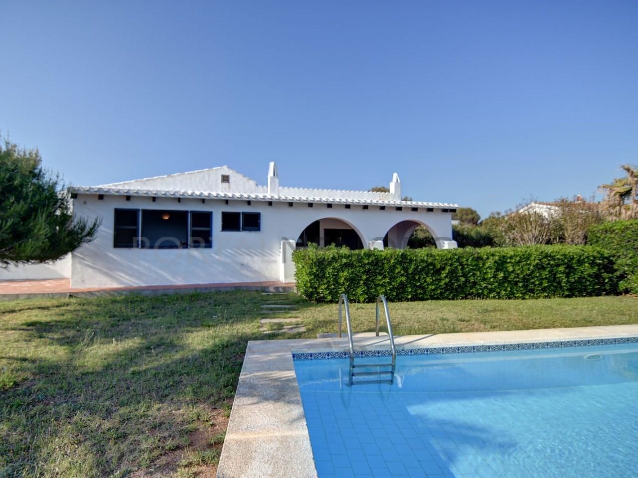 piscina-chalet-binidali-mahon-menorca-H2534(3)