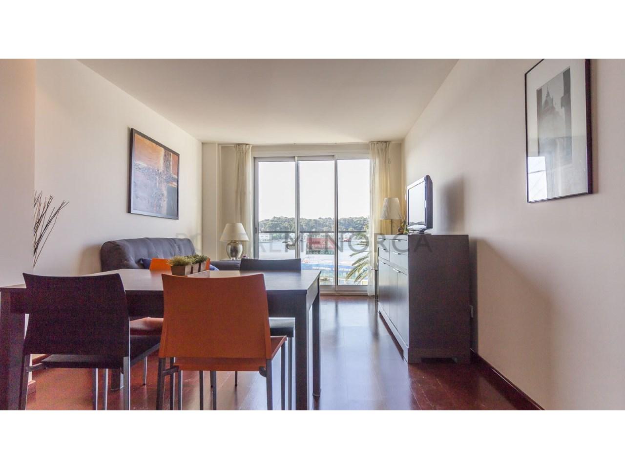 piso-duplex-tres-dormitorios-puerto-mahon-menorca-HM2572