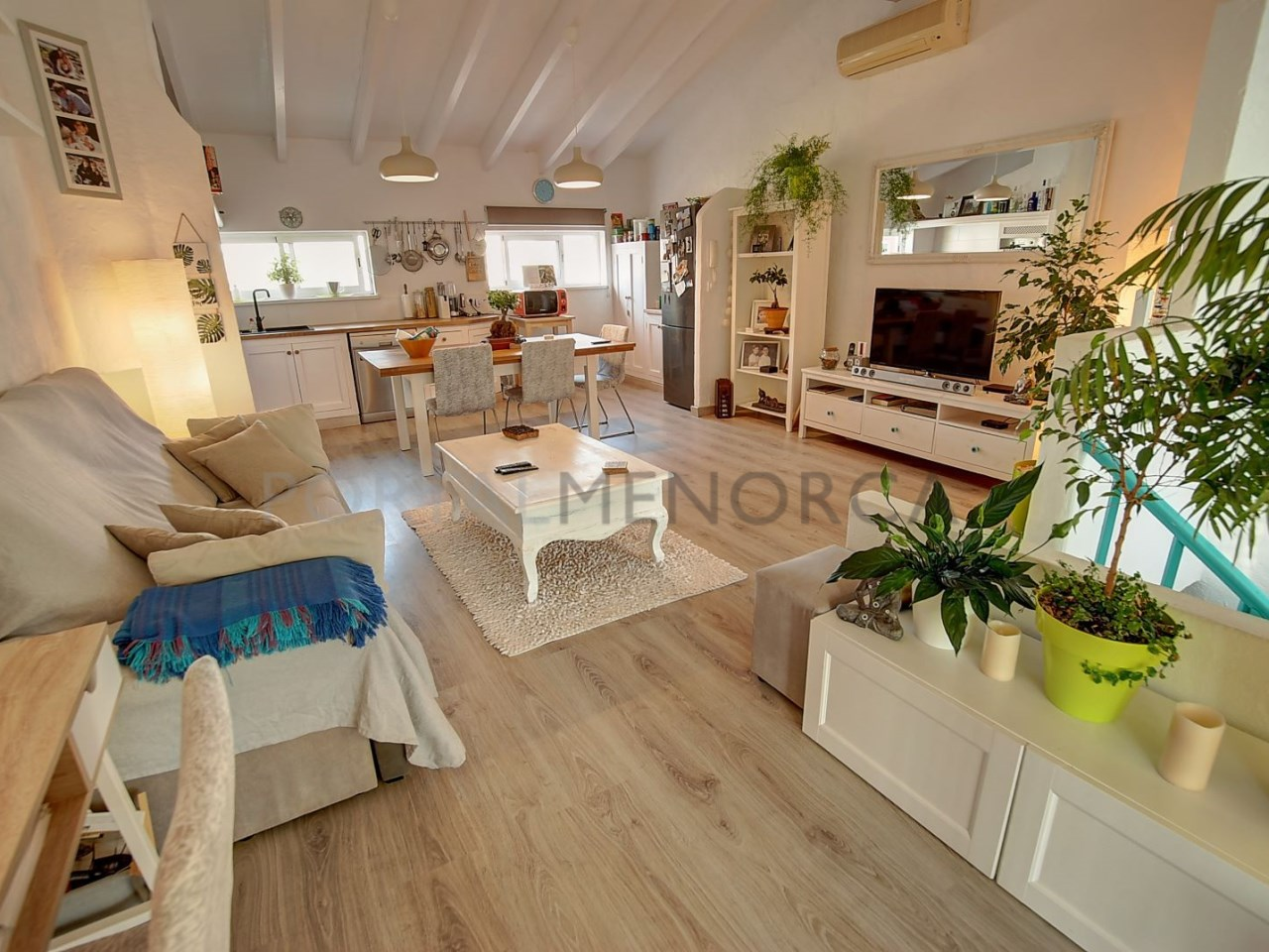family-house-forsale-calesfonts-H2600