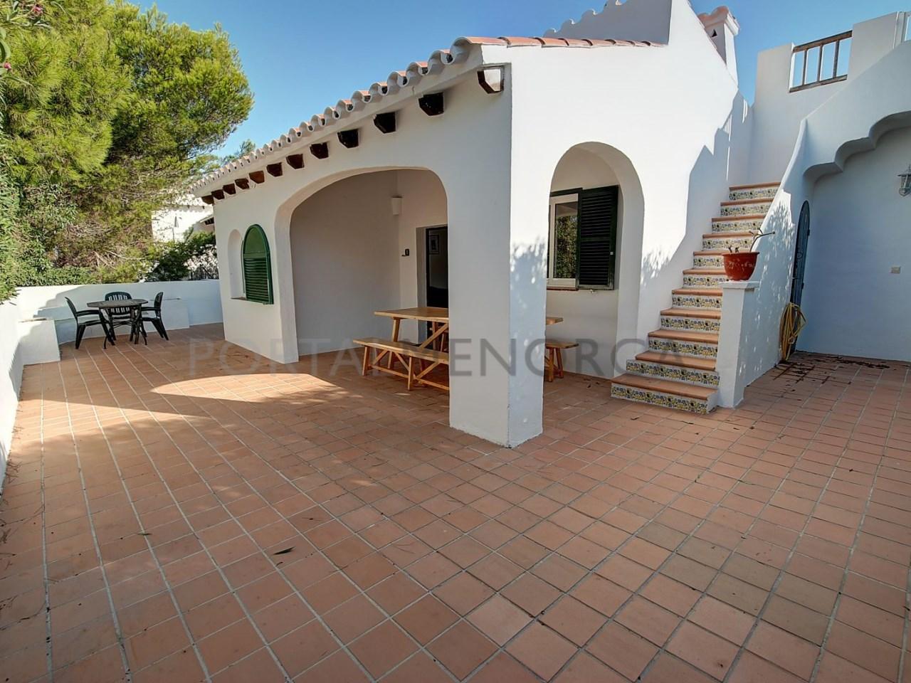 terraza_delantera_chalet_sant_luis-H2612