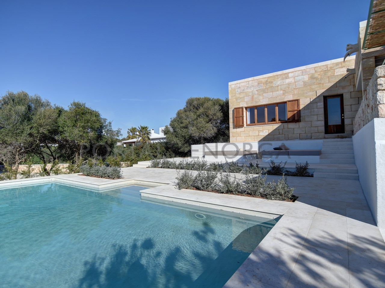 villa-with-pool-for-sale-binibeca-vell-menorca