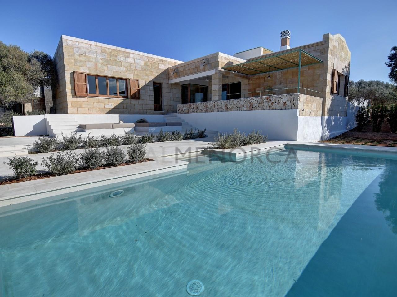 stunning-villa-for-sale-binibeca-menorca-H2666