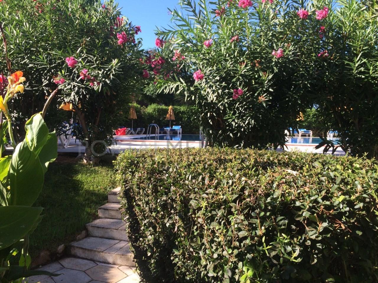 jardin-comunitario-apartmaento-santo-tomas-menorca-H2273