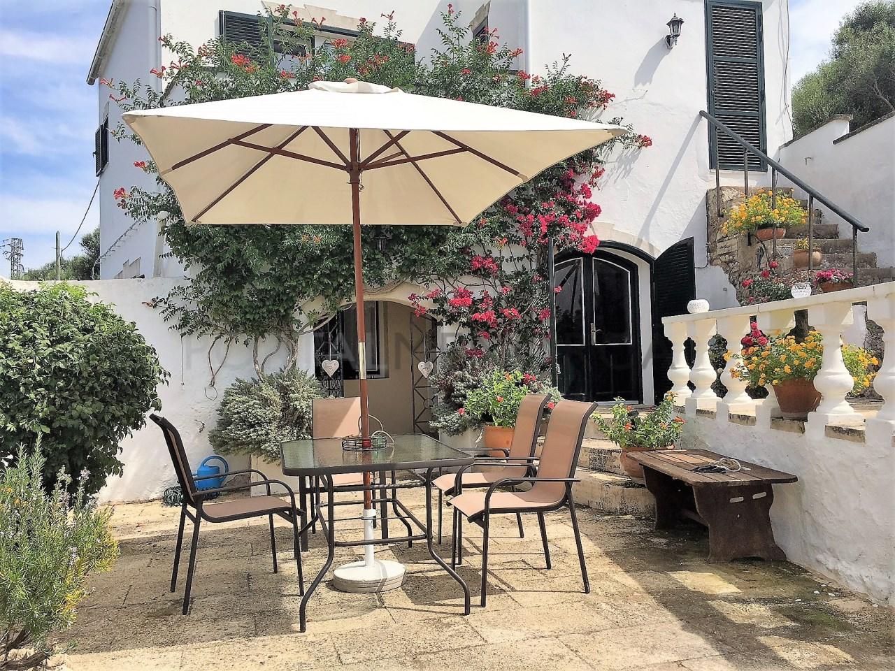 Las Ramblas courtyard 2018 (2)