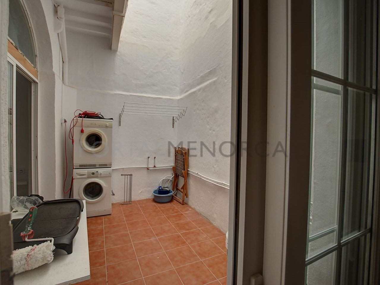 patio_planta_baja_mahon_menorca-H2512
