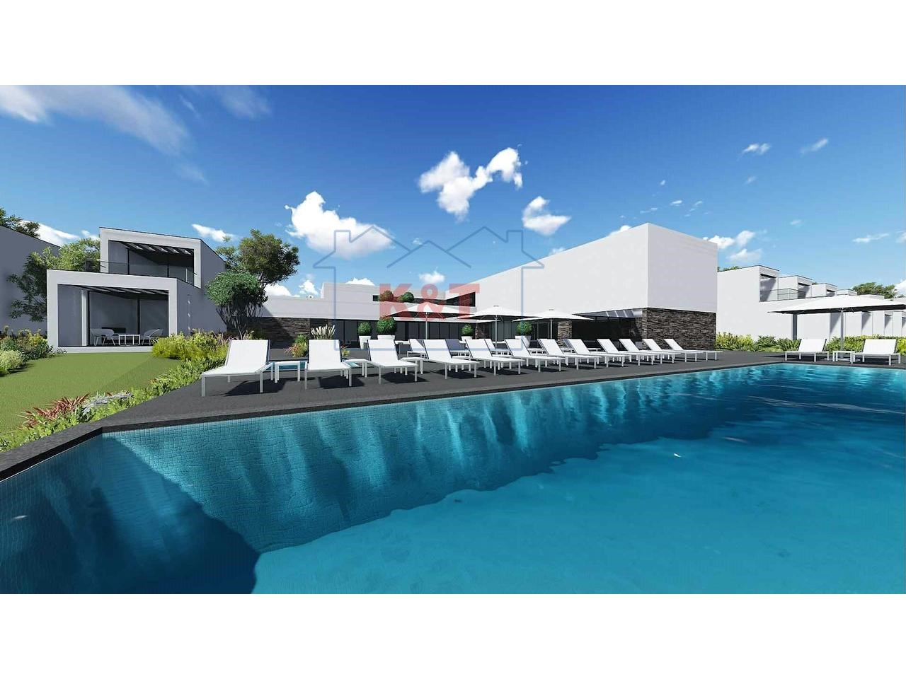 Hotel Rural 4 Stars With Swimming Pool In Design 10 16 Ha