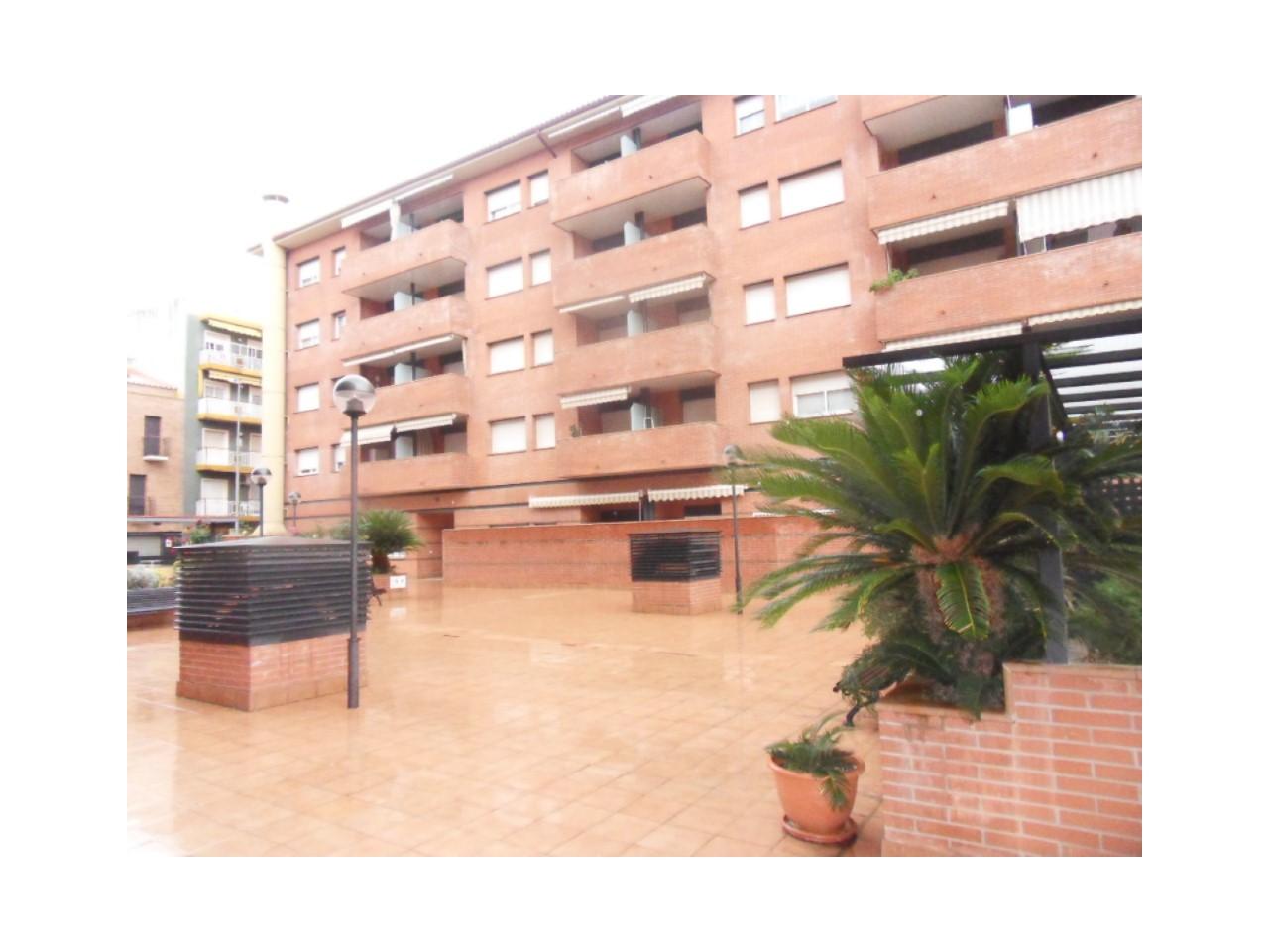 Pineda De Mar Pueblo Nuevo P 3046