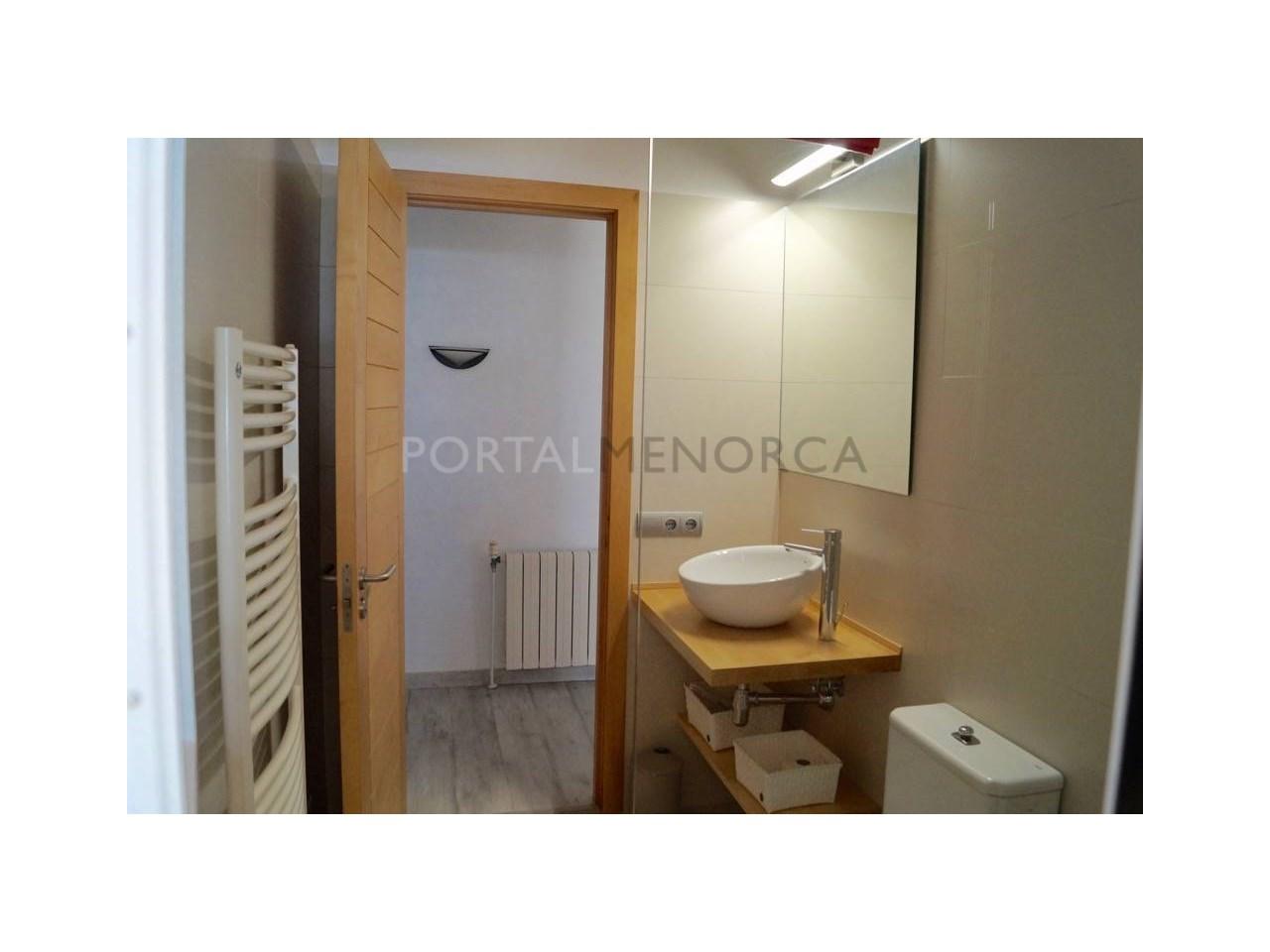 10-bañosalón FM