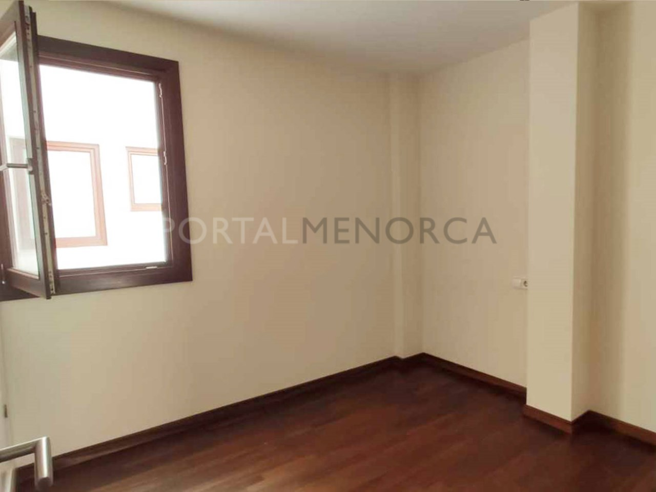 Apartment in the center of Ciutadella_room