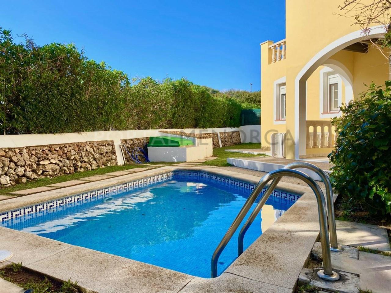 piscina FM