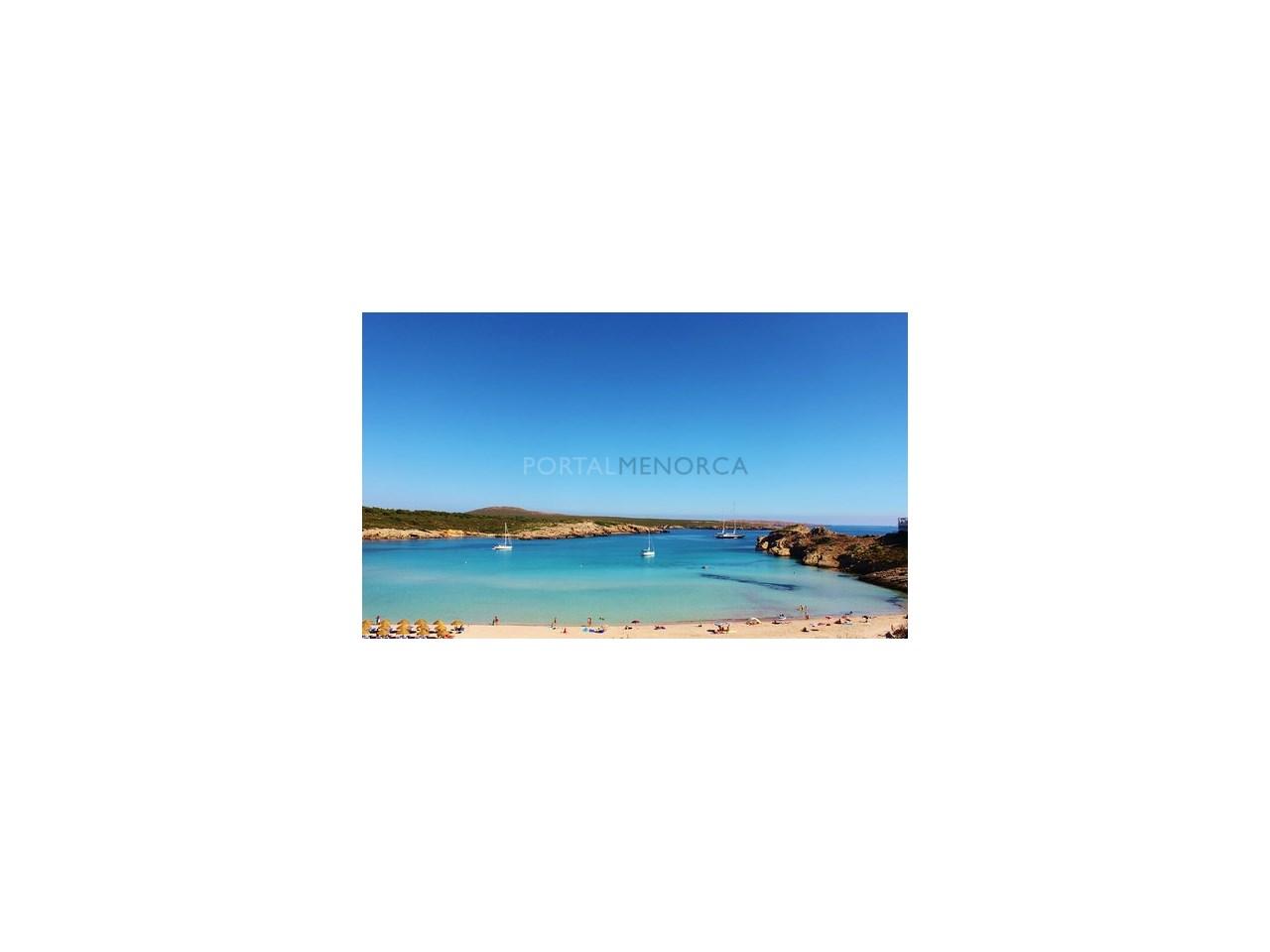 arenal-de-son-saura-playa