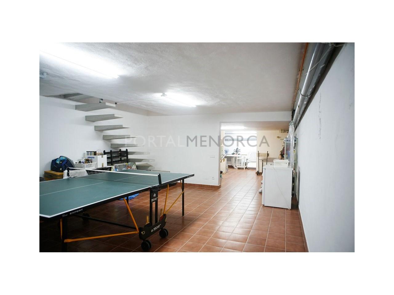 Casa-Menorca-Sotano