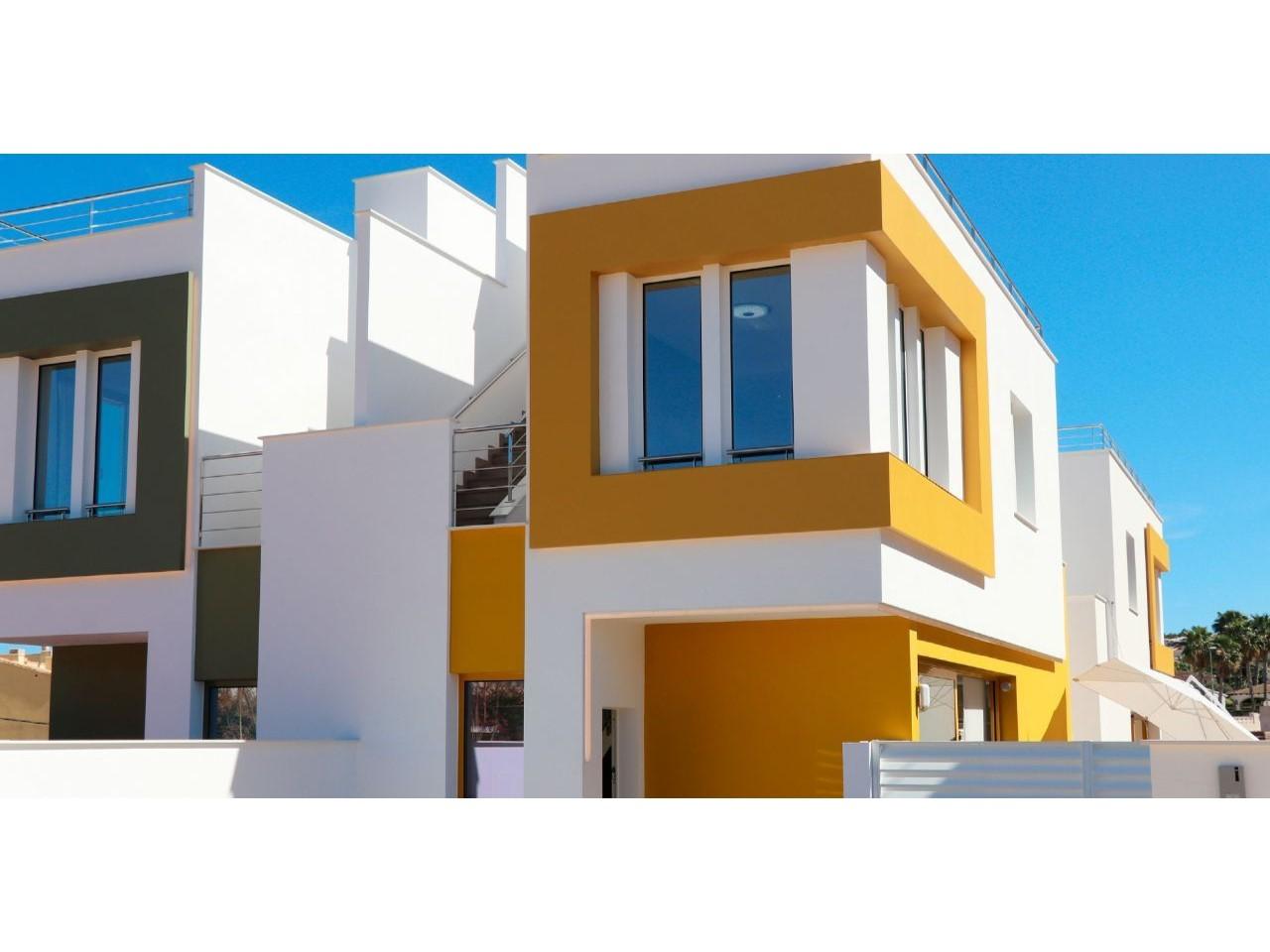 Дубай дения недвижимость смотреть хочу дом за рубежом все серии