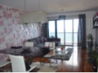 3 bedrooms flat with sea view | 3 Bedrooms | 2WC
