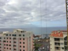 One bedroom flat , Palheiro Golf, Funchal | 1 Bedroom | 2WC