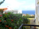 3 bedrooms flat with sea view | 3 Zimmer | 2WC