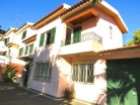 Villa Funchal, Lido | 3 Bedrooms | 2WC